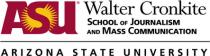 Arizona State University Walter Cronkite School of Journalism and Mass Communication