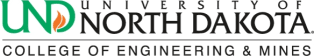 University of North Dakota College of Engineering and Mines