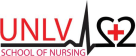 University of Nevada, Las Vegas School of Nursing