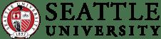 Seattle University College of Nursing