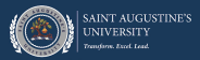 Saint Augustine's University School of Business, Management & Technology