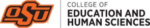 Oklahoma State University College of Human Sciences