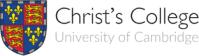 University of Cambridge Christ's College