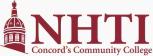NHTI Concord Community College