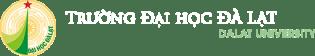 University Of Dalat