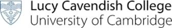 University of Cambridge Lucy Cavendish College
