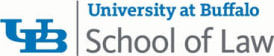 University At Buffalo Law School