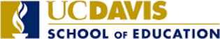 University of California Davis (UC Davis)