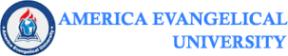 America Evangelical University