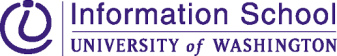 University of Washington - Information School