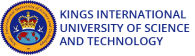 King's International University of Science and Technology