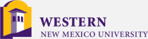 Western New Mexico University Online