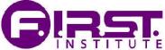 F.I.R.S.T. Institute