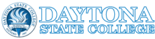 Daytona State College College of Arts and Sciences