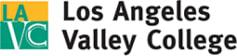 Los Angeles Valley College