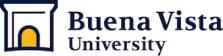 Buena Vista University