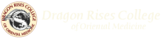 Dragon Rises College Of Oriental Medicine