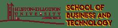Huston-Tillotson University School of Business and Technology