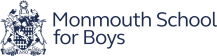 Monmouth School for Boys