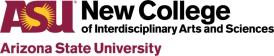 Arizona State University New College of Interdisciplinary Arts and Sciences