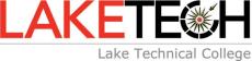Lake Tech - Lake Technical College