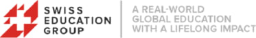 Swiss Education Group (SEG)