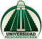 Mesoamerican University