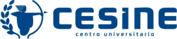 CESINE University and Business School
