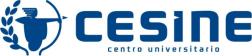 CESINE University and Business School
