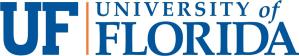 University of Florida College of Education