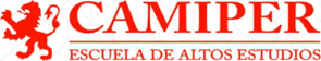 Peru Camiper Mining Chamber