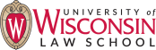 University of Wisconsin-Madison Law School