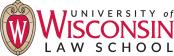 University of Wisconsin-Madison Law School