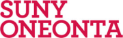 State University Of New York At Oneonta