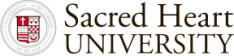 Sacred Heart University College of Arts and Sciences
