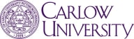 Carlow University College of Professional Studies
