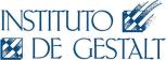 Gestalt Institute (Instituto de Gestalt)