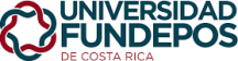 University Fundepos (Universidad Fundepos)