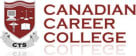 Canadian Career College