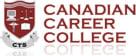 Canadian Career College