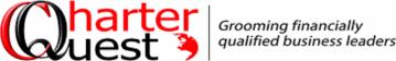 CharterQuest Financial Training Institute
