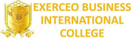 Exerceo Business International College
