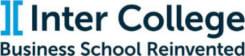 Inter College Business School