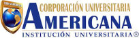 American University Corporation (Corporación Universitaria Americana (Coruniamericana))