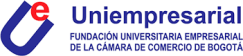Business University Foundation of the Chamber of Commerce of Bogotá