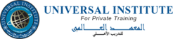 Universal Institute Kuwait : UI Kuwait