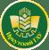 Irkutsk State Agrarian University Named After A.A. Ezhevsky