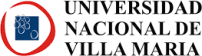 National University Villa Maria