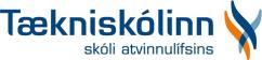Technical College Reykjavik