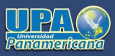 Panamerican University of San Jose (Universidad Panamericana de San José)